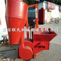 厂家定做各类大型粉碎机 新型节能粉碎机