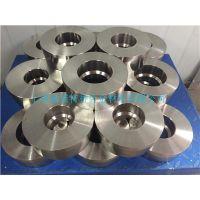 HastelloyG30耐蚀合金环形件焊接件