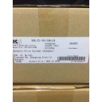 光整加工日本HDSHF-17-100-2UJ谐波齿轮箱