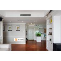 广州海珠区装修公司,海珠区家装公司,广州家装公司,别墅装修设计家庭装修翻修