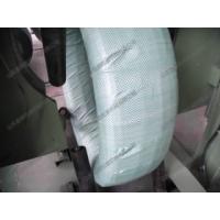 喜鹊铁丝缠绕包装机、铁丝编织带包装机、铁丝缠绕机