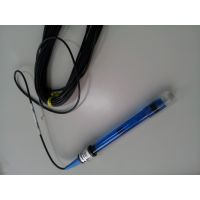 SZ173 pH电极头,SZ145 pH电极头, SZ173 pH探头