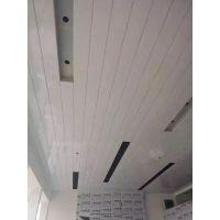 广东德普龙高强度镀锌钢板天花装修效果好价格合理