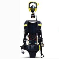 青海T8500霍尼韦尔空气呼吸器T8500正压式呼吸器价格