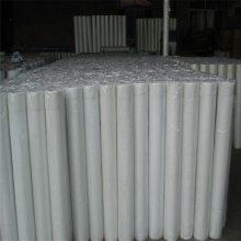 玻璃纤维布网格布 专用网格布 铁丝网镀锌网