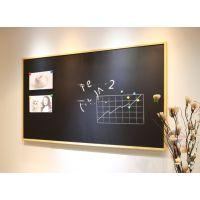 广州钢化玻璃板s东莞写字黑板墙s黑板墙办公室