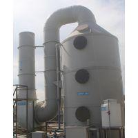 东莞粉尘废气处理厂家讲解工业粉尘处理的技术发展状况如何