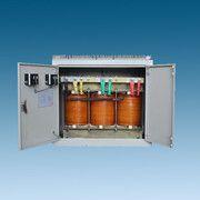 陕西国隆电力SG/SBK-1500VA 三相干式隔离变压器