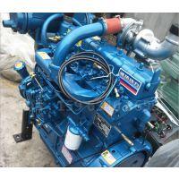 大连ZH4102ZC船用柴油机 60马力柴油机全国直销招代理