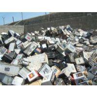 厦门不能充电蓄电池回收,海沧,集美,同安,翔安,湖里驻点回收