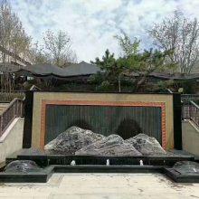 珠海泰山石价格 泰山石多少钱一块 英德石批基地 中国奇石之乡