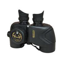 欧尼卡)侦察兵Scout系列7515双筒望远镜中国总代