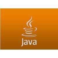 成都Java软件工程师培训哪家好