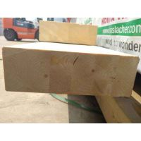 上海木结构胶合梁|木结构胶合梁批发商
