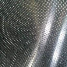 3mm圆孔镀锌冲孔网 定做长圆孔冲孔网 佛山圆孔网厂