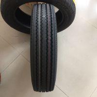 现货销售6.00R13轻卡半钢载重轮胎 子午线轮胎耐磨电话15621773182