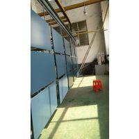 上海型材氟碳喷涂厂家
