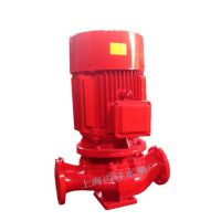 消防泵 XBD2.8/40-150L 消防泵型号 品质保障厂家供应