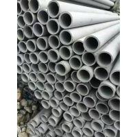 SUS304材质工业配管用不锈钢管生产厂家