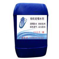 http://himg.china.cn/1/4_380_1014375_378_472.jpg