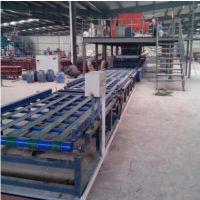 供应秸秆门机械设备,秸秆门生产机器流水线