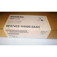 西门子6ES7432-1HF00-0AB0现货