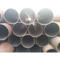 8162 8163 3087 5310等标准 大口径焊管 无缝钢管