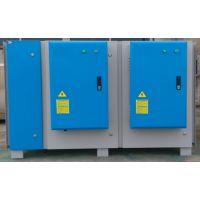 家具厂油漆味治理喷漆房废气处理设备环保厂家