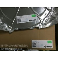 OB2571昂宝驱动芯片OB2571TCPA
