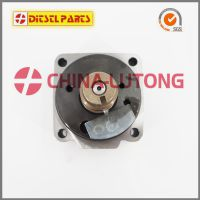146405-1920 油泵油嘴 VE泵头 中性出口包装