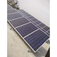 光谷新能源河北邯郸家用太阳能发电 节能环保可投资 10kw新能源太阳能电站 分布式并网