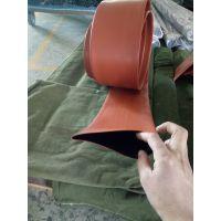 UPM管型母线专用,半导/绝缘双壁热缩管
