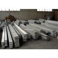 供应铝排 1060 3*30 导电排