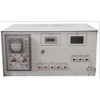思普特 匝间耐电压试验仪 型号:RZJ-6