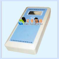 PB-70AD双频脱气加热超声波清洗机超声波清洗器加热清洗机