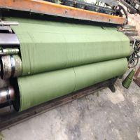 PVC 涂塑布批发 价格更低 品质更好 防水帆布成品大量现货供应