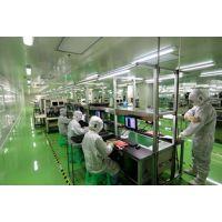 手机电池厂设备回收_锂电池测试分容柜_电池厂冲压机回收