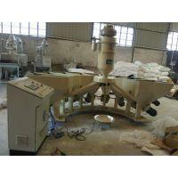 湖北智皓PVC小料自动配料机品质上乘改善工人的操作环境