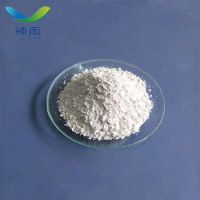 Triphosphoric acid ( CAS 13573-18-7 ) For Sale