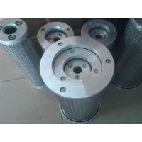 汽轮机ZAL*110*160-MV1滤芯/汽轮机液压油滤芯/优势