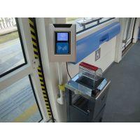 公交收费机专业提供\公交刷卡机厂家\公交收费机厂家