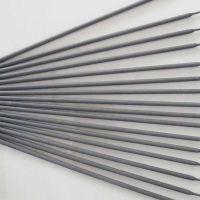 JWE347-16不锈钢焊条A132不锈钢焊条E347-16不锈钢焊条