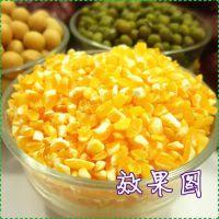 玉米制糁机 玉米制糁机多少钱润丰