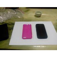 东莞长安模具厂,专业手机保护套模具,手机壳