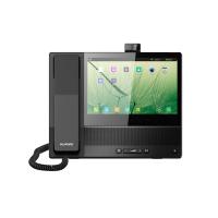 华为eSpace 8950 IP视频话机 8英寸 SIP话机