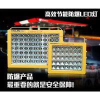 厂家BDG9881-60W防爆LED泛光灯