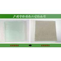 低磷化学镀镍水镀层光亮 贻顺化学镀镍液含磷<5%