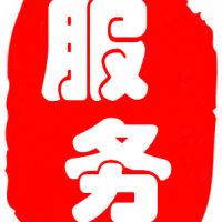 河南浩宁电梯有限公司