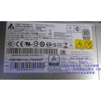 DPS-550AB-5A TD350 RD650 RD550 DELTA台达服务器电源模块