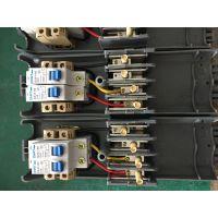路灯专用EKM2035接线盒 低价EKM2035路灯接线盒 低压路灯接线盒